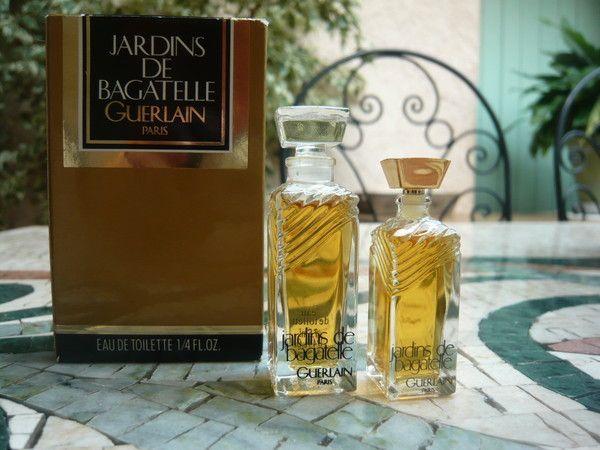 French Perfume - Nước Hoa xách tay Pháp 100%, Chất Lượng - Giá Tốt - 11