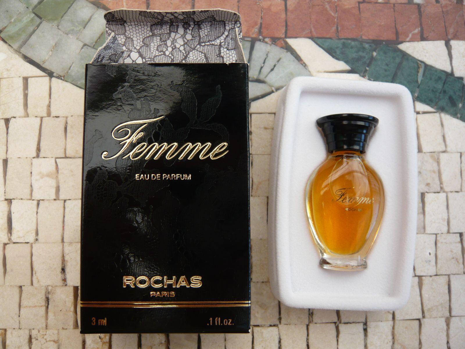 Ancienne Parfumée Parfumée Carte Parfumée Carte Rochas Ancienne Carte Ancienne Rochas Ybymg7vIf6